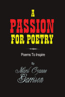 A Passion for Poetry