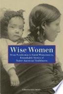 Wise Women Pdf/ePub eBook