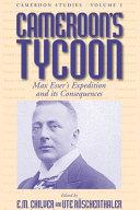 Cameroon's Tycoon