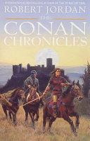 The Conan Chronicles 1