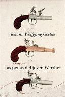 Las penas del joven Werther