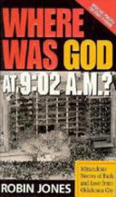 Where was God at 9 02 A m   Book PDF