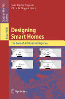 Designing Smart Homes