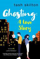 Ghosting [Pdf/ePub] eBook