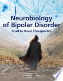 Neurobiology Of Bipolar Disorder Book PDF