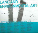 Land   Environmental Art
