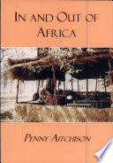 In and Out of Africa