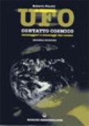UFO, contatto cosmico