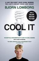 Cool It [Pdf/ePub] eBook