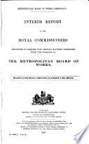 Parliamentary Papers Pdf/ePub eBook