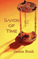 Pdf Sands of Time