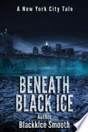 Black Ice [Pdf/ePub] eBook