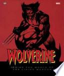 Wolverine