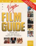 The Ninth Virgin Film Guide