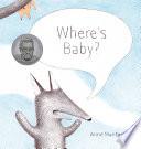 Where's Baby?