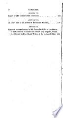 Illustrations Of Phrenology