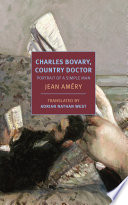 Charles Bovary Country Doctor