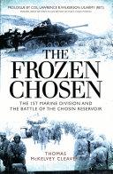 The Frozen Chosen