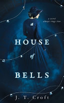 A House of Bells Book PDF