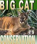 Big Cat Conservation ebook