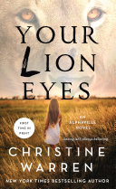 Your Lion Eyes Pdf/ePub eBook