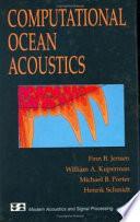 Computational Ocean Acoustics