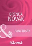 Sanctuary  Mills   Boon Cherish   The Birth Place  Book 2