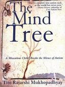 Pdf The Mind Tree