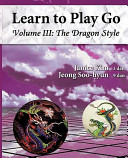 The Dragon Style