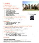 Green Building Smartmarket Report