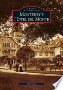 Monterey s Hotel Del Monte