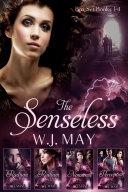 The Senseless - Box Set Books #1-4