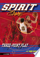 Three Point Play