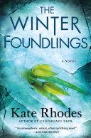 The Winter Foundlings Pdf/ePub eBook