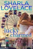 Lucky Charmed Pdf