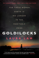 Goldilocks [Pdf/ePub] eBook