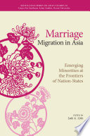 Marriage Migration In Asia