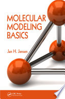 Molecular Modeling Basics Book