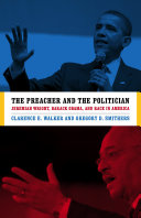 The Preacher and the Politician