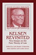 Kelsen Revisited