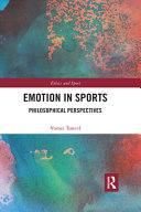 Emotion in Sports