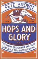 Hops and Glory Pdf/ePub eBook