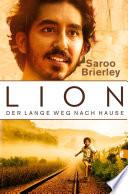 LION  : Der lange Weg nach Hause