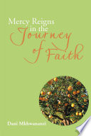 Mercy Reigns in the Journey of Faith Book PDF