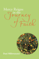Mercy Reigns in the Journey of Faith [Pdf/ePub] eBook