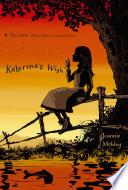 Katerina S Wish