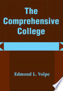 The Comprehensive College Book