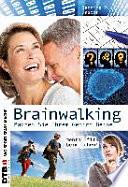 Brainwalker Pdf/ePub eBook