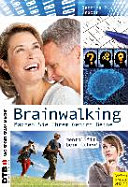 Brainwalking ebook