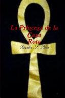 Pdf La Princesa de la Casa Rota